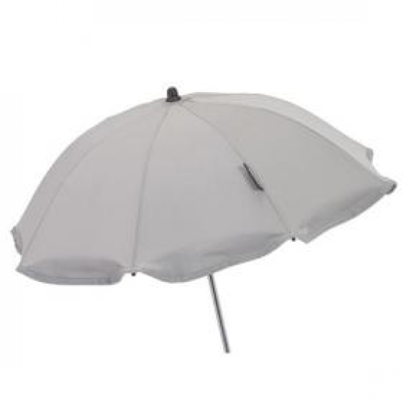 PARASOL BEBE CAR (DIVERS COLORIS)