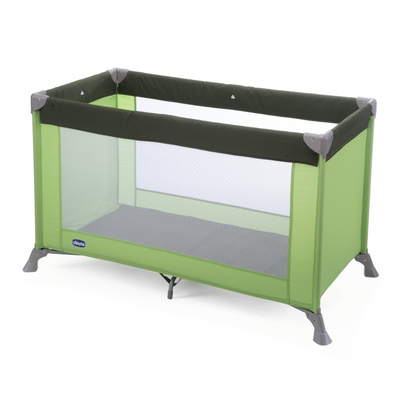 LIT PLIABLE CHICCO WILD